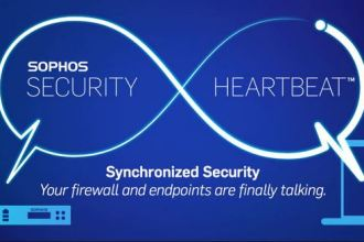 Sophos Security Juuchini