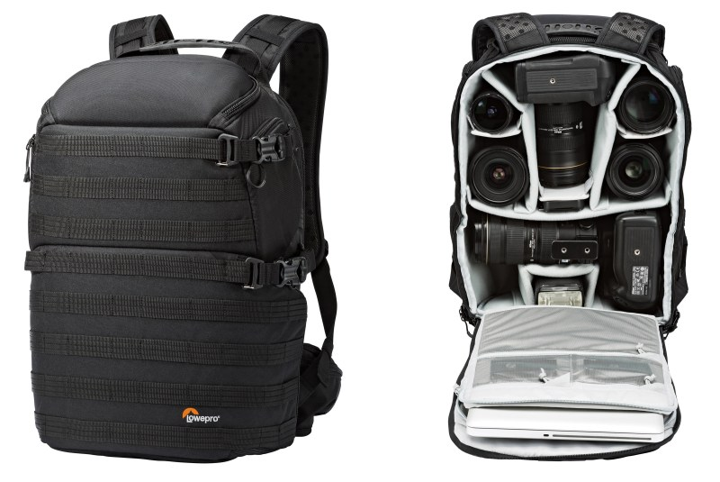 Large Of Lowepro Protactic 450 Aw