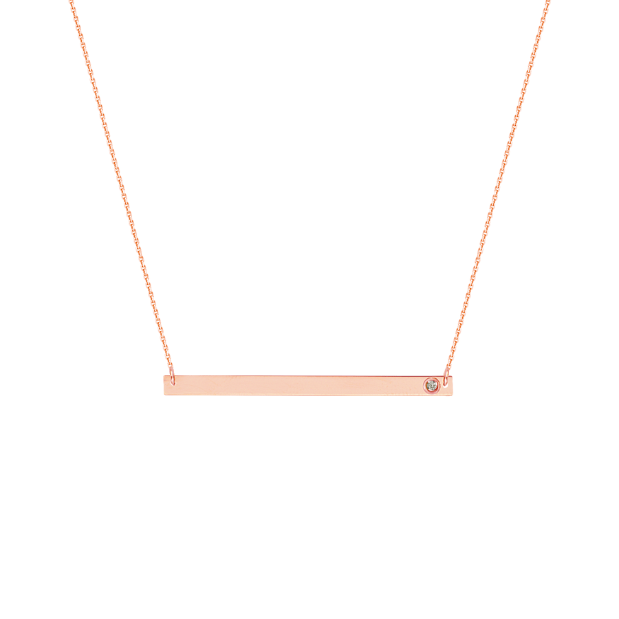 Spring Jewelry Fashion Ideas 2017 J Wiesner Private Jeweler