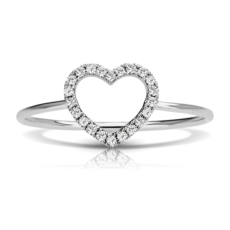 Valentine s Day Jewelry Gift Ideas For Her