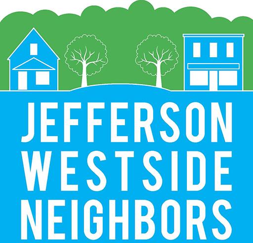 Business Directory – Jefferson Westside Neighbors