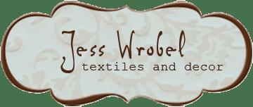 jess-wrobel-logo