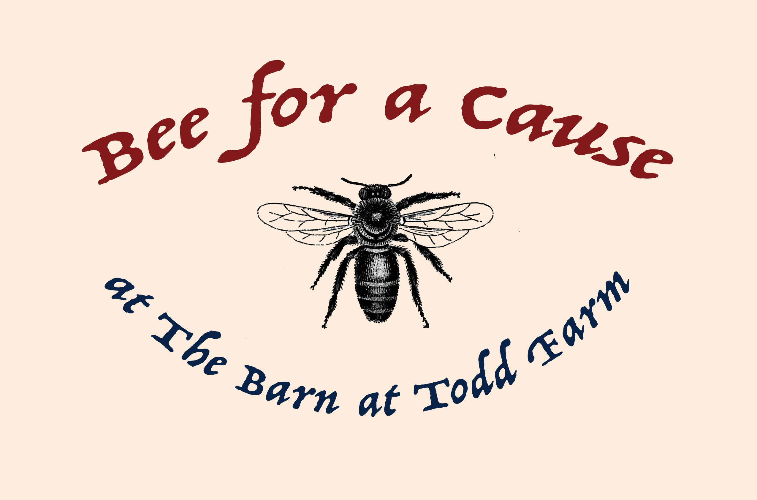 bee for a cause