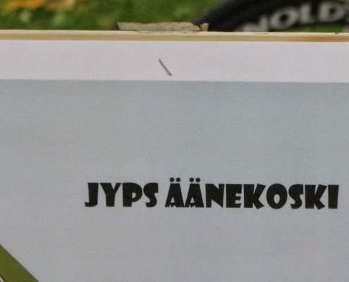 Aanekoski
