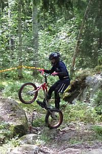 BikeTrial4