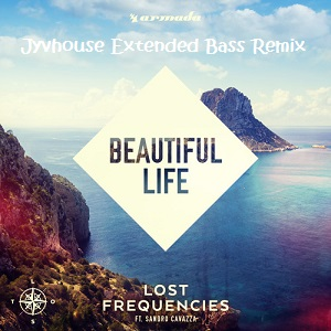 lost-frequencies-ft-sandro-cavazza-beautiful-life-jyvhouse-extended-bass-remix
