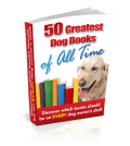 50_greatest_dog_books