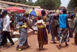 Guinée : à la veille d'une nouvelle manifestation de l'opposition, la population s'inquiète…