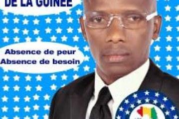 Abdourahmane Bakayoko : maladresse ou manipulation?