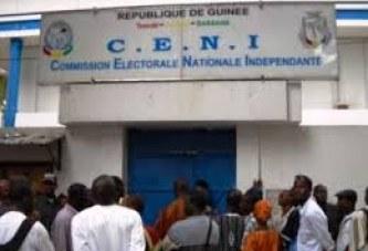 Manifestations à Conakry : l'opposition marchera-t-elle sur la CENI ?