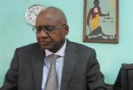 Justice: Le Directeur National de l'Administration Pénitentiaire limogé