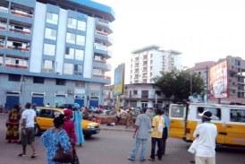 La manif suspendue : Conakry peut enfin souffler…