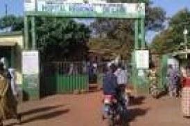 Fermeture des cliniques clandestines en Guinée : qu'en pensent les citoyens de Labé ?