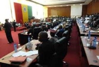 Assemblée nationale: La session des lois peine à se dérouler