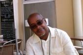 Abdoulaye Bah : «La Guinée ne peut pas échapper à l'expansion d'Internet, comme le reste du monde»