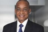 Dalein à Abidjan : ce qui s'est passé avec Ouattara…