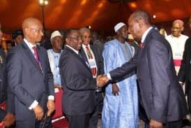 Relance du dialogue politique: L'opposition exige des préalables…..