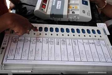 Correction du fichier électoral : l'opposition représentée?