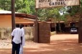 Le directeur de l'hôpital de Gaoual en fuite après avoir échappé à la furie des populations