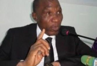 Assassinat de Thierno Aliou Diaouné : Le ministre de la Sécurité dévoile les noms des présumés auteurs