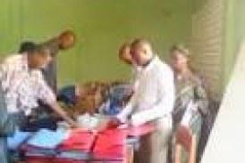Dabola: Mise en place des démembrements de la CENI dans la préfecture