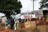 Recrudescence de l'épidémie Ebola en Guinée : 91 cas d'hospitalisation dont 61 confirmés
