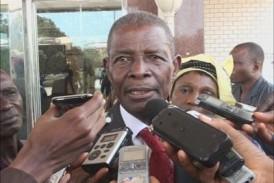 Guinée: Des hommages nationaux seront rendus au Premier ministre Jean-Marie Doré décédé
