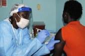 Liberia: un nouveau malade infecté par le virus Ebola