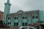 Mosquée ''Sénégalaise'': Polémique autour du choix d'un imam, pas de prière ce vendredi