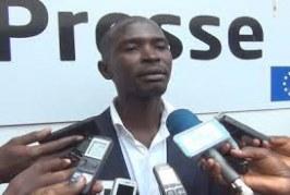 Crise politique : La Synergie d'actions de la société civile lance un appel aux acteurs politiques