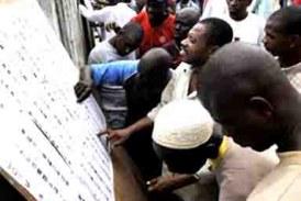 Révision des listes électorales : Les membres des CARLES menacent de boycotter les opérations