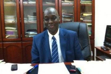 Sur les platebandes de Lansana Conté : ce que le Docteur Diané disait…