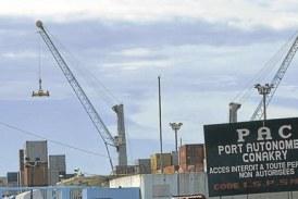 Le chargé de communication du Port autonome de Conakry arrêté pour fétichisme