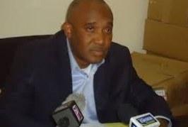 Guinée : La crise politique préoccupe les opérateurs économiques