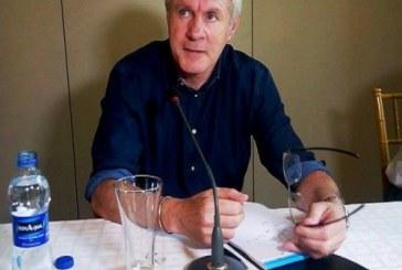 Football : Luis Fernadez s'annonce à la tête du Syli national de Guinée