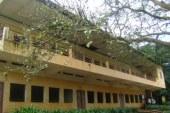 MAMOU : Les mesures d'hygiènes de lutte contre Ebola ne sont plus respecter dans les écoles