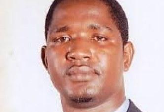 Insécurité: mais qui a tiré sur le garde de Mouctar Diallo NFD?