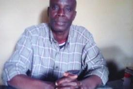 Ebola/Libre Opinion: « Pour un devenir radieux de nos enfants, il nous faut forcément, vaincre la maladie à virus Ebola … », (Mouctar Issiaga Camara)