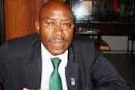 Luiz Fernandez à la tête du Syli national : « Je doute un peu de ses compétences… » réagit un spécialiste