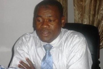 Papa Koly sur la radio Fréquence Guinée ce dimanche : La Forêt détient-elle la clé des présidentielles de 2015?