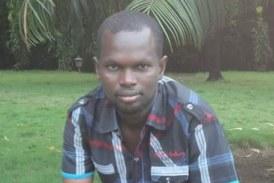 Assassinat d'un journaliste au siège de l'UFDG: L'UFSIIG condamne (communiqué)