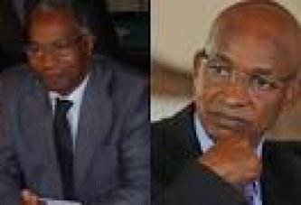 Mort d'un journaliste au siège de l'UFDG: Cellou Dalein et Bah Oury convoqués à la gendarmerie