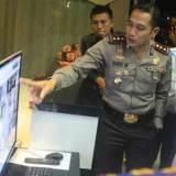 Pakai-28-CCTV,-Pelabuhan-Ketapang-Dipantau-Istana-Kepresidenan
