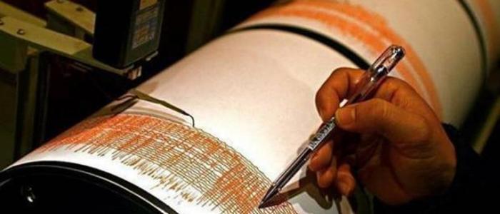 BPBD Sumbar Pantau Situasi Pasca Gempa