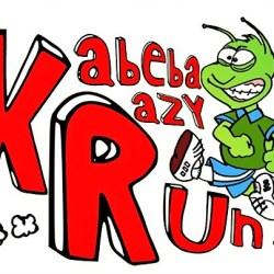 Logo-Kabeba-bianco