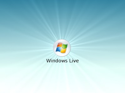 Live Wallpapers For Pc Windows 7 Download