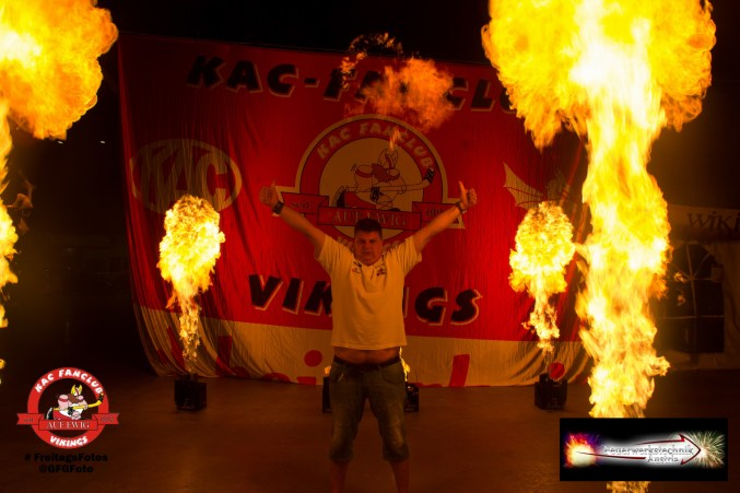 shwm16-vikings-on-fire-10-september-2016-40