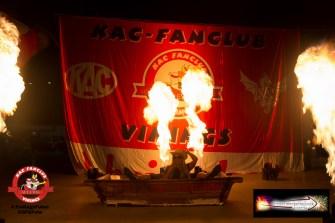 shwm16-vikings-on-fire-10-september-2016-41