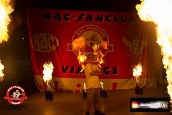 shwm16-vikings-on-fire-10-september-2016-42