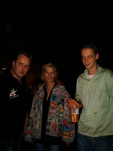 2006sommerfest-6